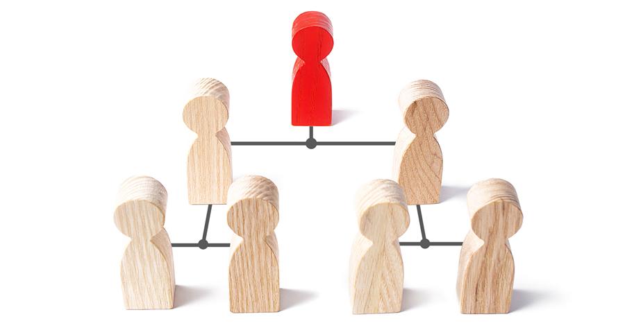 Codice dei contratti: torna in auge l'appalto integrato sul progetto di fattibilità?