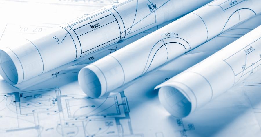 Servizi di ingegneria e architettura: Non solo ai professionisti