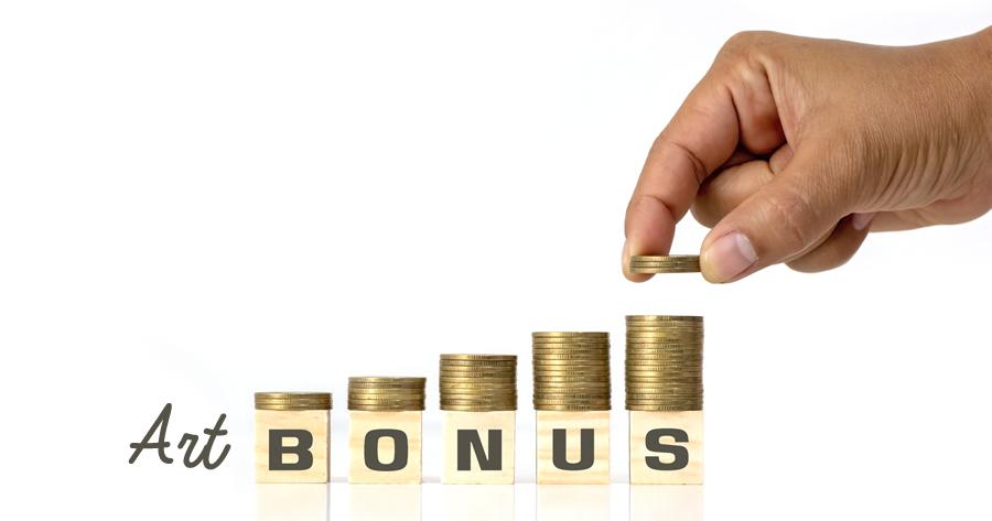 Decreto Rilancio e Art Bonus: nuovi chiarimenti dal Fisco
