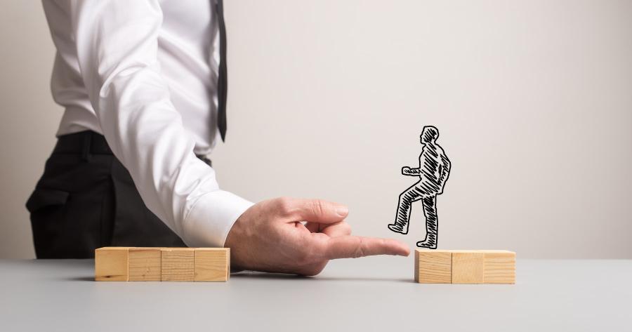 Superbonus 110% e Legge di Bilancio 2021: cosa cambia per gli obblighi assicurativi