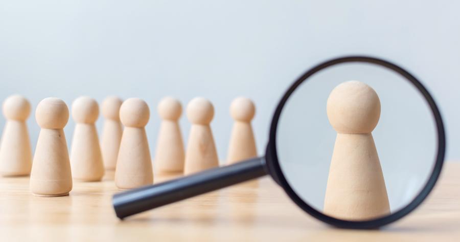 Attestazioni SOA: nuove funzionalità per la ricerca delle imprese