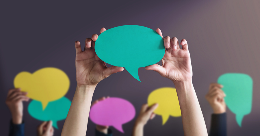 Atti vincolati: obbligo di comunicazione di avvio del procedimento