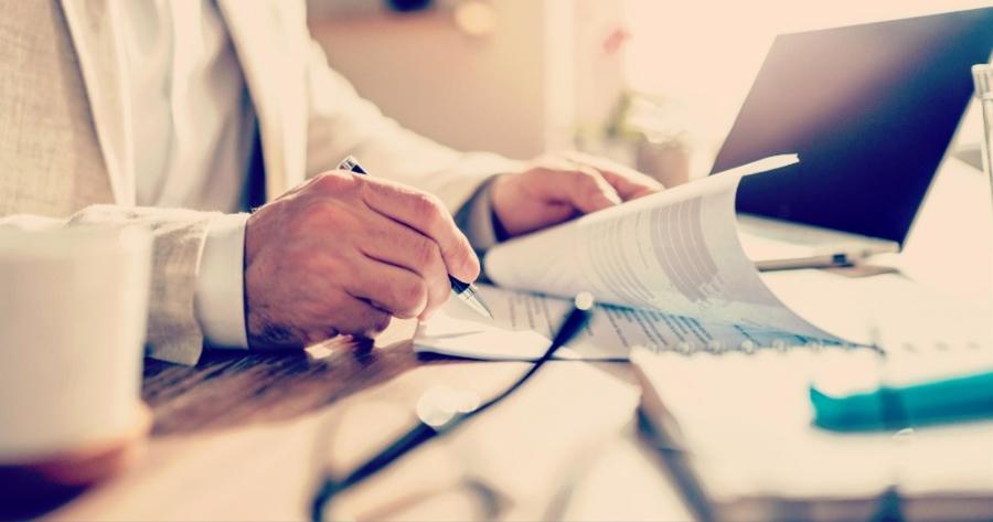 Decreto Semplificazioni-bis e Codice dei contratti, Finco su massimo ribasso e subappalto