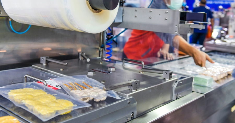 MISE: Nuovo Bando macchinari innovativi