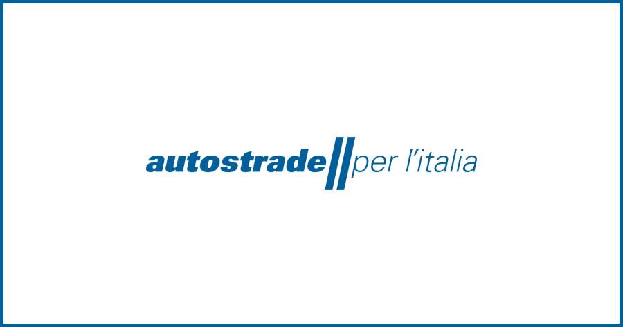 Da Autostrade per l'Italia un master per assumere 20 giovani talenti