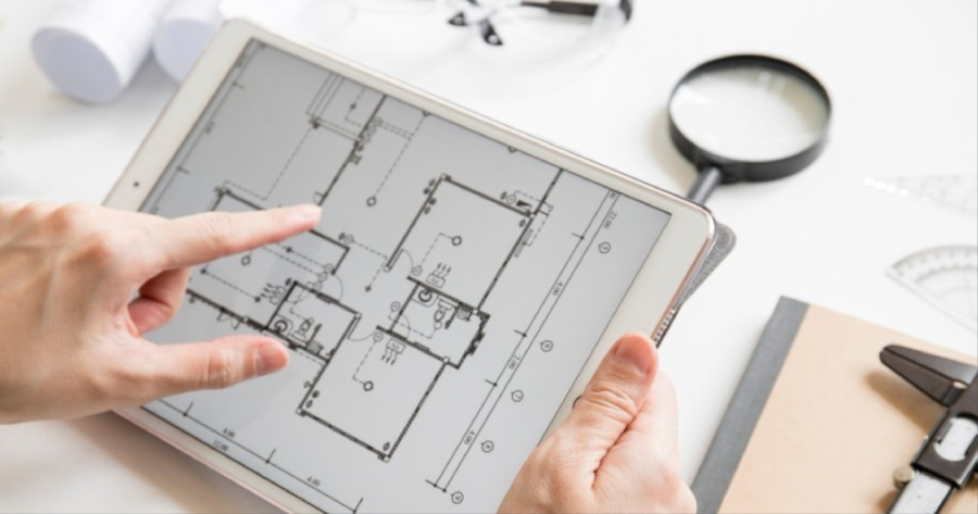 Barriere architettoniche: disciplina urbanistico-edilizia, superbonus 110% e bonus ordinari