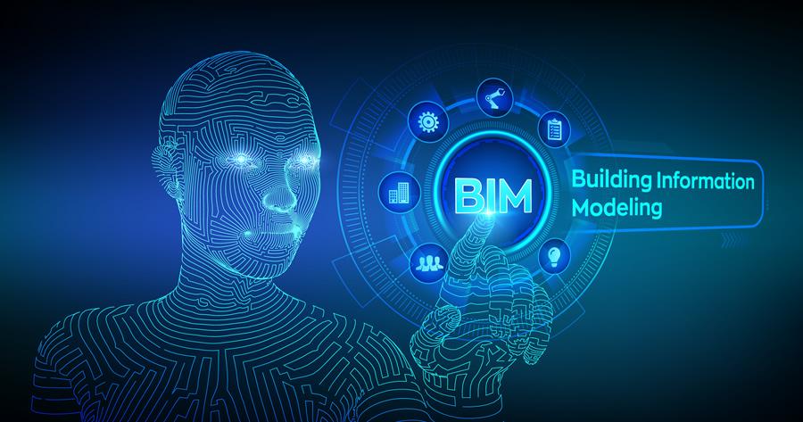 Digitalizzazione Agenzia del Demanio: al via la piattaforma BIM