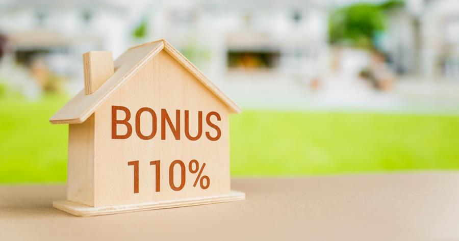 Superbonus 110% e Abusi edilizi: gli edifici unifamiliari e le unità immobiliari