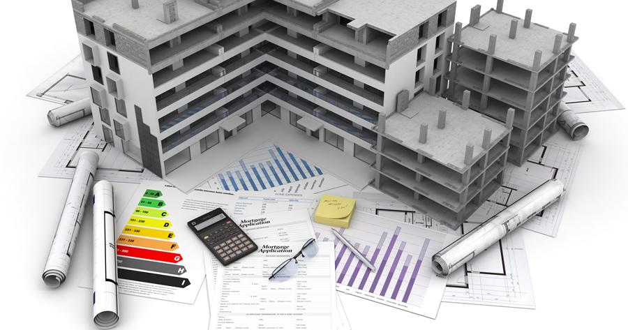 Bonus edilizi, da Cassa Depositi e Prestiti le offerte per imprese ed enti pubblici