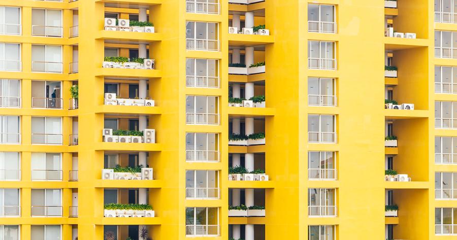 Bonus Facciate e Condominio: valido anche senza delibera?