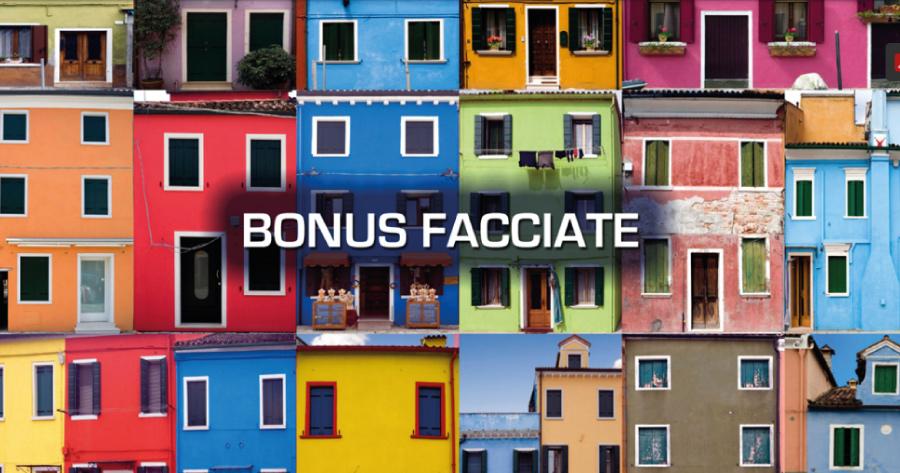 Bonus Facciate 2021: dall'Agenzia delle Entrate la nuova guida fiscale