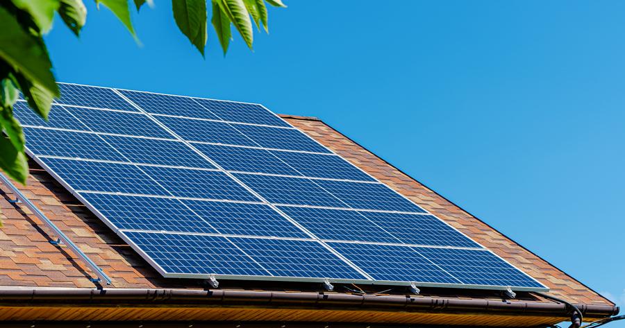 Fotovoltaico e detrazioni fiscali: dall'Ecobonus al Superbonus
