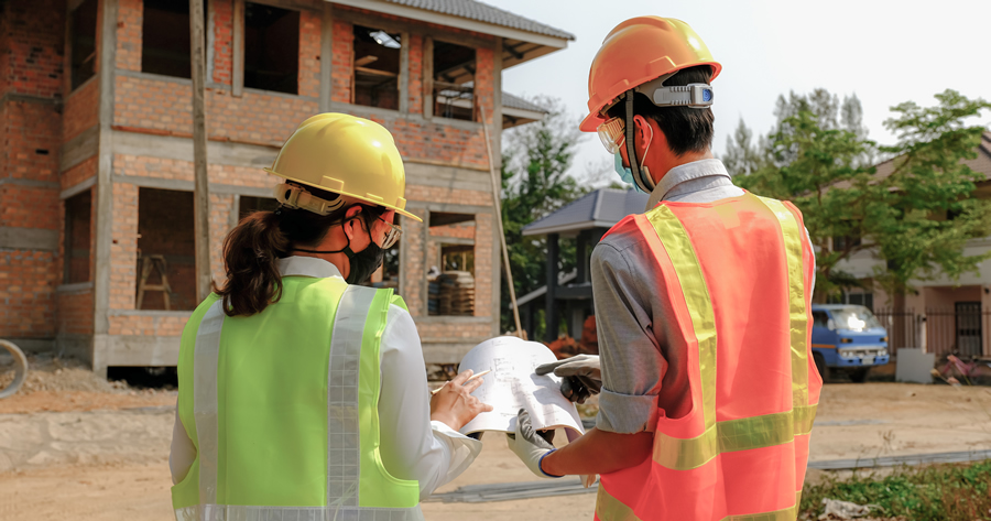 Acquisto immobili ristrutturati e Bonus mobili: il punto del Fisco