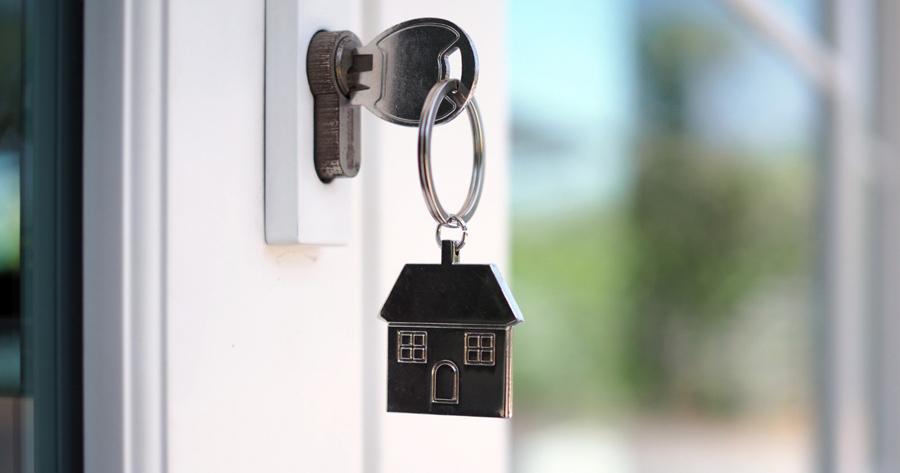 Nuovo bonus prima casa under 36: ecco la circolare AdE