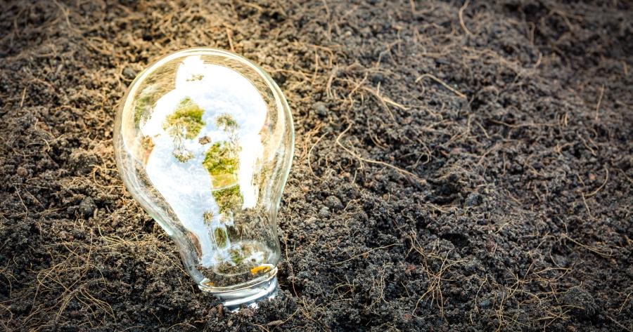 Fondo Kyoto efficientamento energetico 2021