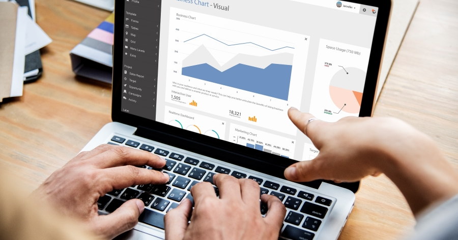Isa, pronte le regole tecniche per acquisire ulteriori dati