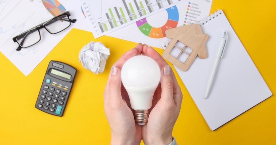 Ecobonus 110% e Asseverazione: Enea spiega il calcolo semplificato