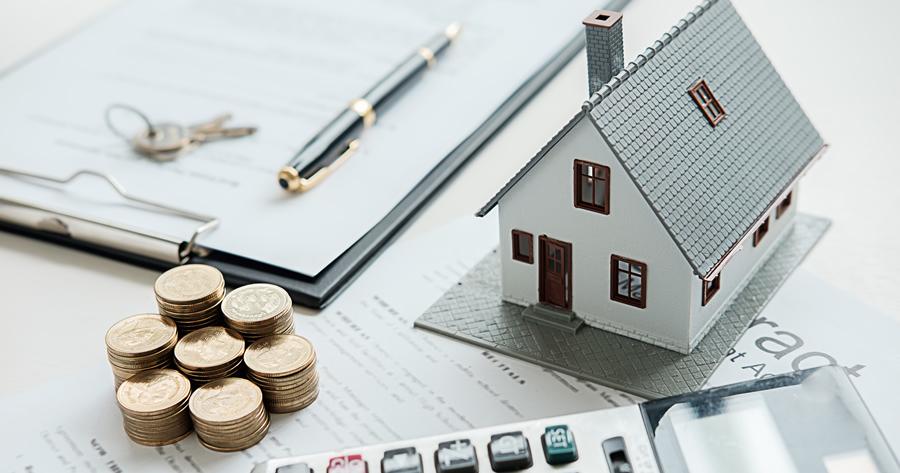 Canoni di locazione e credito d'imposta: nuovo chiarimento del Fisco