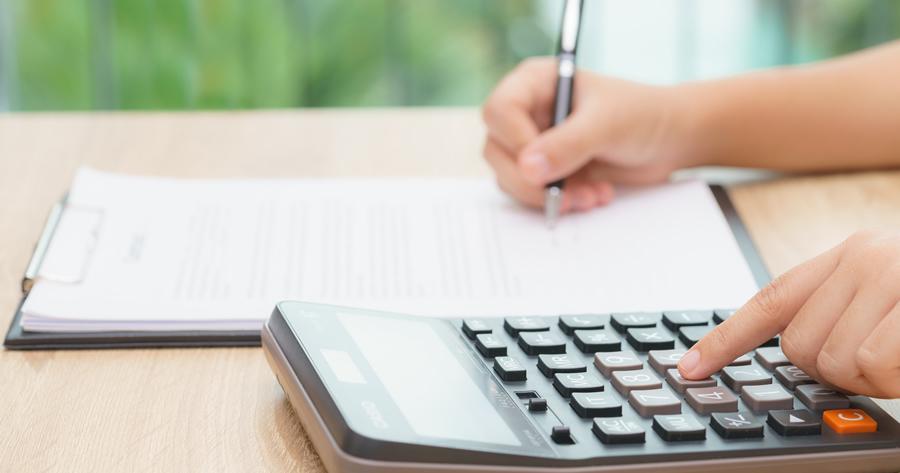 Cappotto termico in condominio: la Cassazione sulla approvazione e ripartizione delle spese