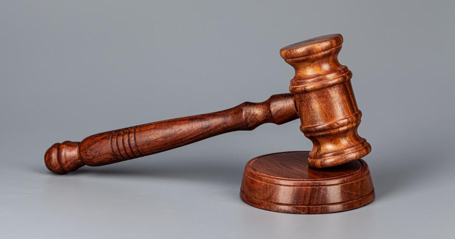 Condanne penali e annotazioni nel casellario ANAC: interviene il TAR