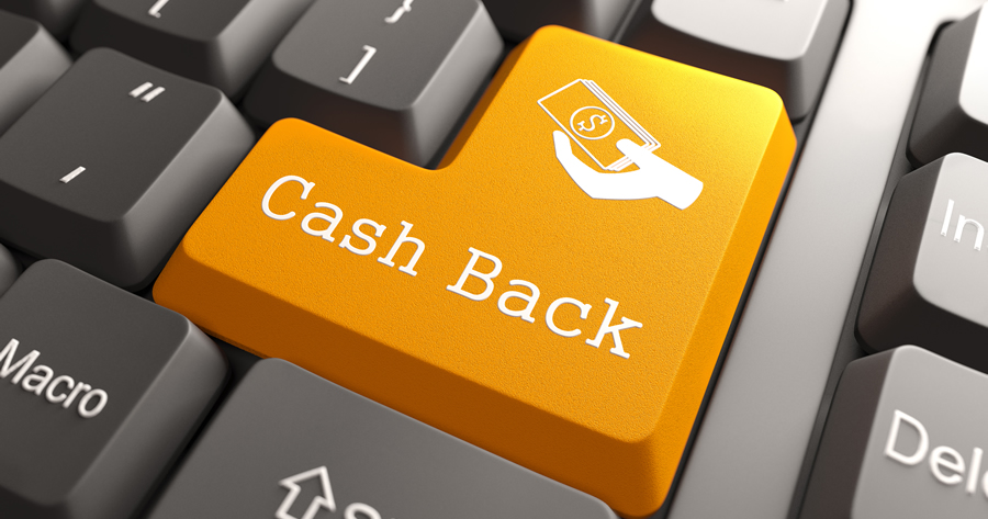 Cashback, dal Fisco chiarimenti sul trattamento tributario