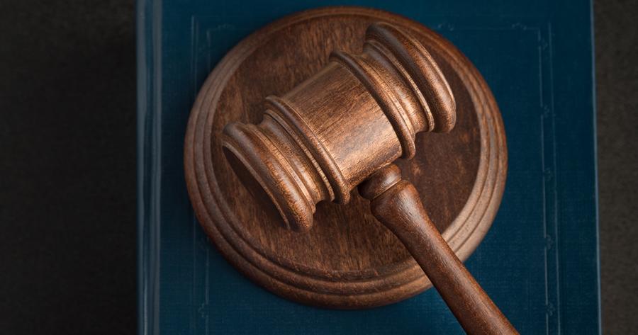 Cause di esclusione e illeciti professionali: nuova sentenza del Consiglio di Stato