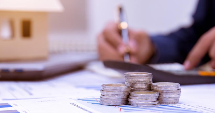 Superbonus 110% e cessione del credito: l'offerta Fineco a 105 euro