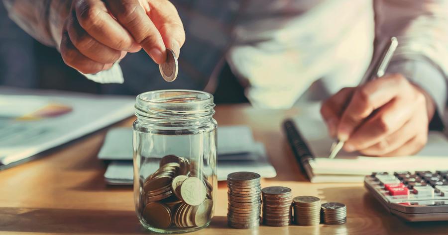 Detrazioni fiscali e cessione credito: il Fisco sulle cause da rigetto