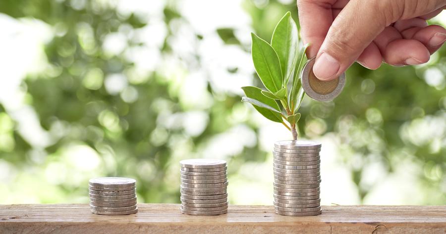 Detrazioni fiscali edilizia: è possibile la cessione del credito per le rate residue?