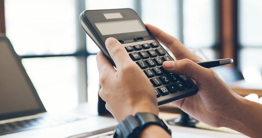 Detrazioni fiscali e cessione del credito: il Fisco sulla divisione in SAL