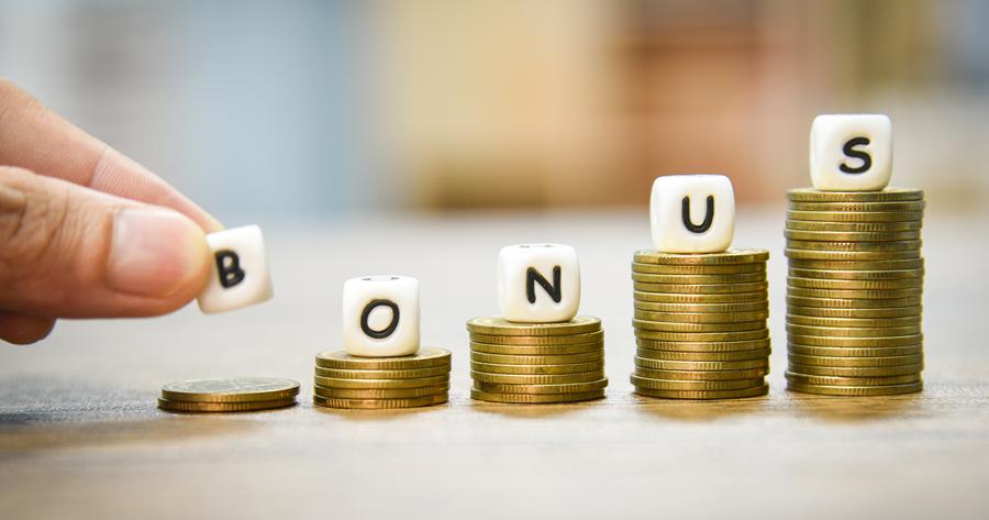 Superbonus 110%: cessione del credito a rischio illeciti
