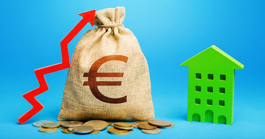 Superbonus 110% e detrazioni fiscali edilizia: il vero crack è rendere strutturale la cessione del credito