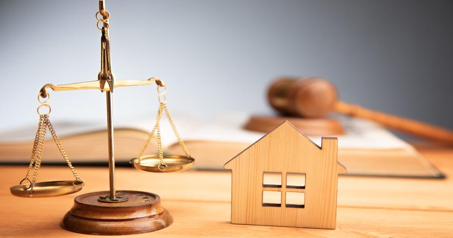 Chiusura loggiato e ampliamento volumetrico: occhio all'abuso edilizio