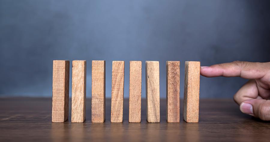 CILA Superbonus: cantieri edili a rischio blocco
