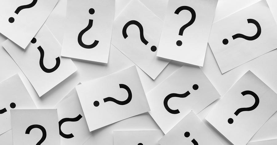 Codice dei contratti: sospensione o semplificazione?