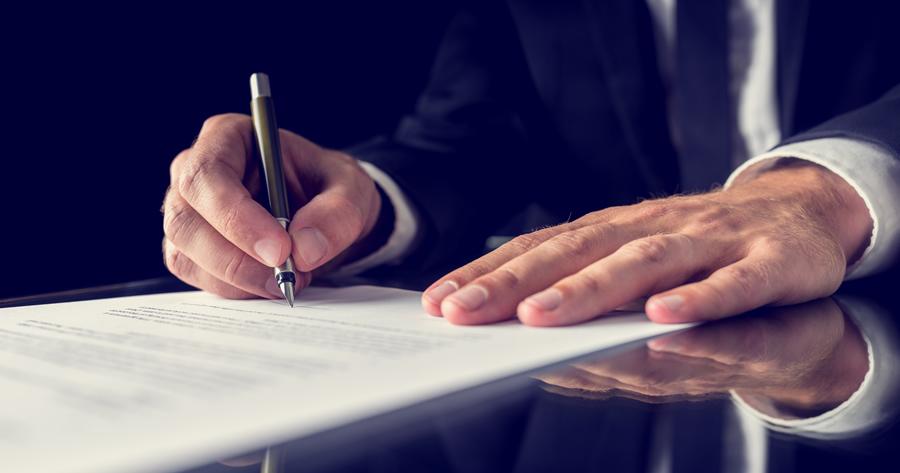 Codice dei contratti: i principi ed il costo del lavoro