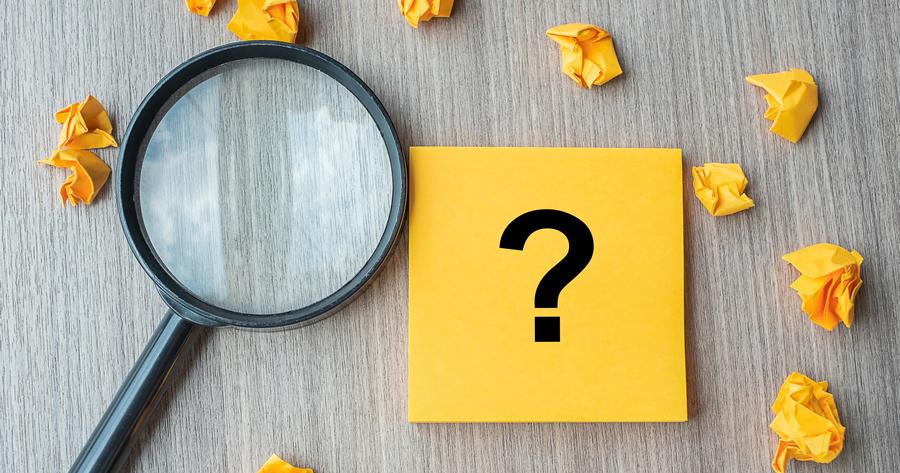 Codice dei contratti e procedure in deroga: interviene il TAR