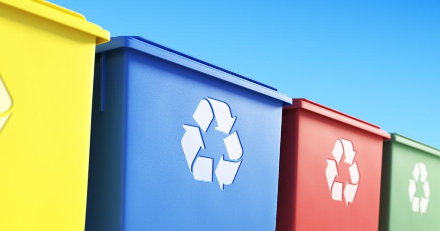 Mi.T.E.: Sperimentazione nuovo Sistema di tracciabilità dei rifiuti