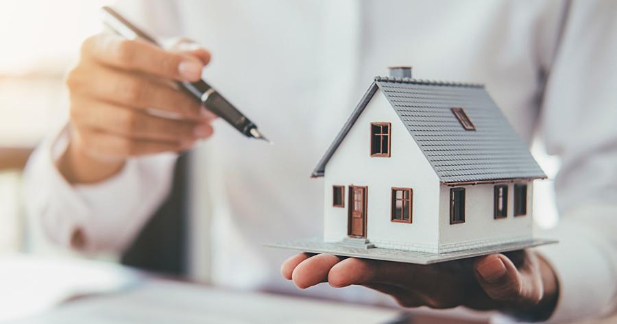 Compravendite immobiliari e abusi edilizi: chi è responsabile?