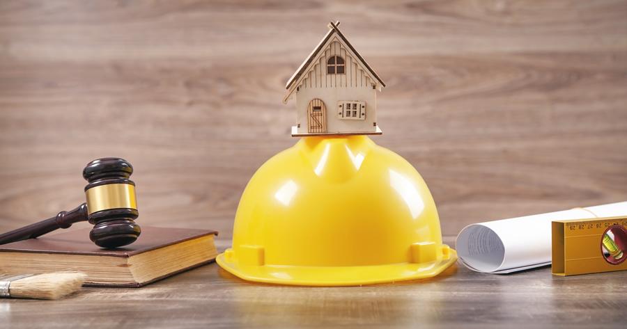 Condono edilizio: esclusa l'agibilità automatica