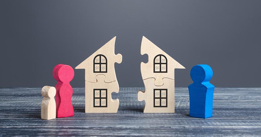 Condono edilizio: nessun frazionamento elusivo per la richiesta di sanatoria