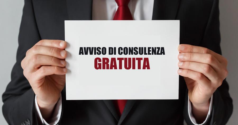 La Regione Abruzzo ricerca consulenti a titolo gratuito