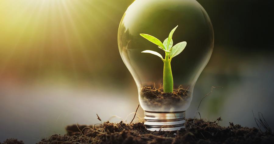 Consumi energia ed emissioni in aumento nel 2° trimestre 2021
