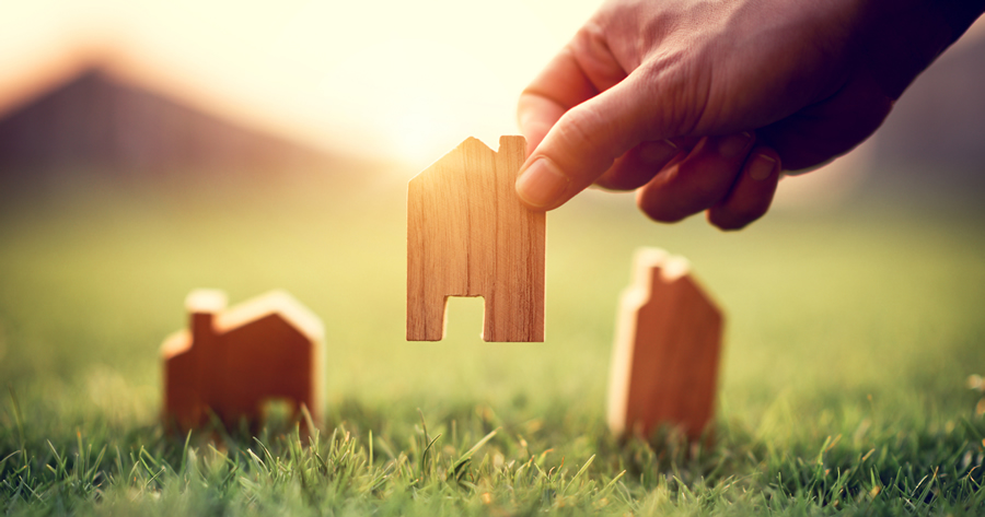 Detrazioni fiscali edilizia: il contratto di locazione non registrato ne da diritto?