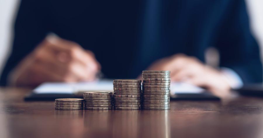Sostegni-bis: il contributo a fondo perduto per le partite IVA