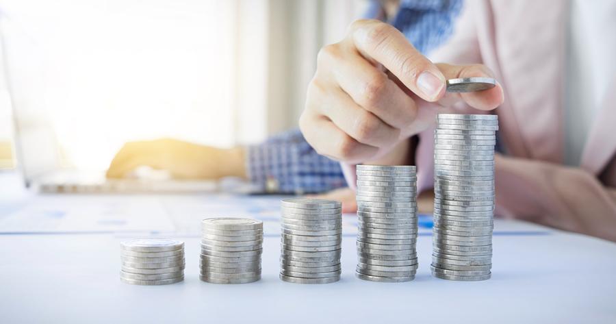 Decreto Sostegni, il contributo a fondo perduto per le Partite IVA