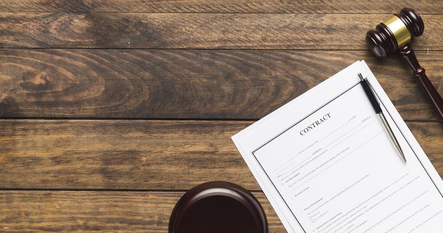 Appalto con fornitura posa in opera: i costi manodopera vanno indicati?