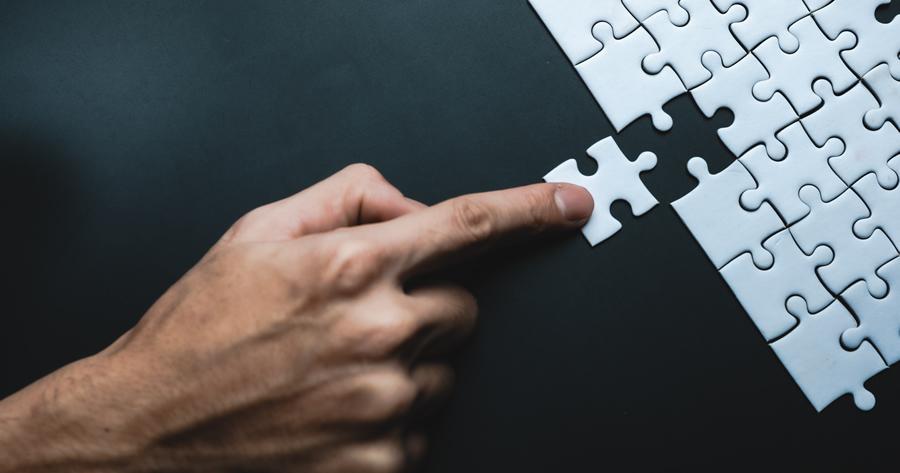 Credito di imposta e contratti di locazione: nuovi chiarimenti dal Fisco