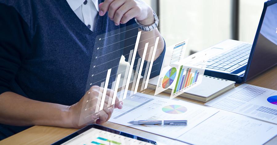 Superbonus 110%: da Enea i dati aggiornati sull'ecobonus