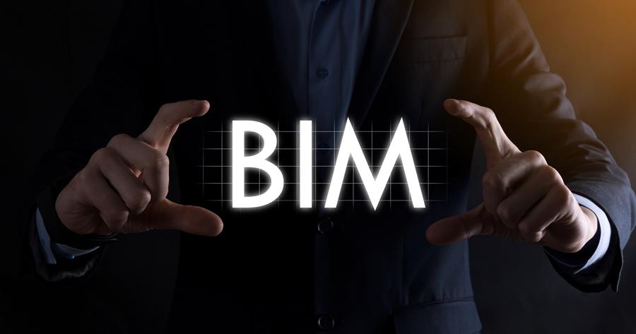 PNRR e BIM: ecco il Decreto del MIMS con regole e specifiche